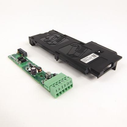 Allen-Bradley 25-ENC-1 Incremental Encoder for PF525