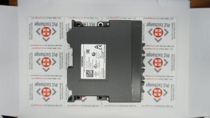 Siemens 6GK5216-0BA00-2AA3 SCALANCE X216, managed IE switch