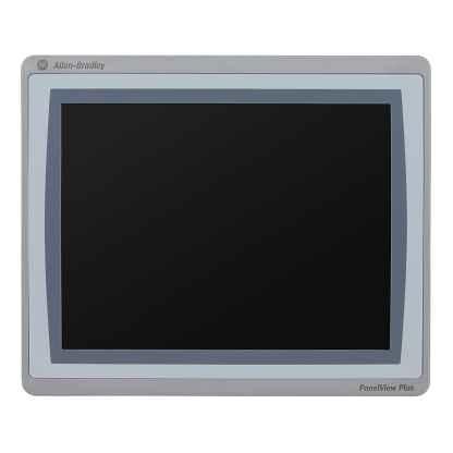 Allen-Bradley 2711P-T7C22D8S 2711P PanelView Plus 7 Graphics Terminal