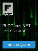 Subscribe to Flipboard Magazine