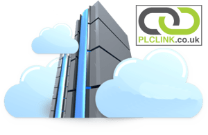 Siemens PLC Remote Access