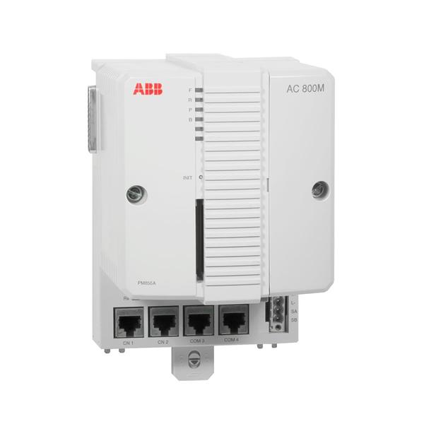 ABB PM856K01