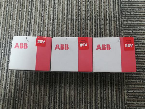ABB CI542-DP 1SAP224200R0001 communication interface modules in stock