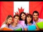 multiculturalisme canadien