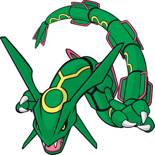 rayquaza_dreamworld