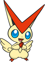 victini_dreamworld