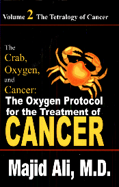 Cancer Book - Volume 2 - PDF | Audio Books | Health and Well Being