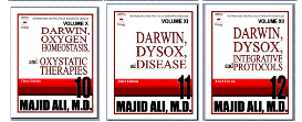 Trilogy PDF | eBooks | Health