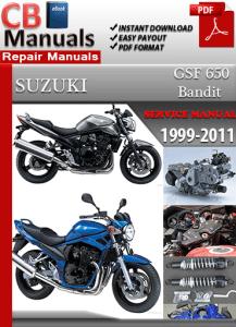 suzuki bandit gsf 650 2005 repair manual download repair manuals blog rh repairmanualsblog wordpress com manual suzuki bandit 650 pdf suzuki gsf 650 bandit manual pdf