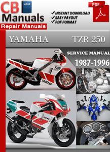 yamaha tzr250 1987 1996 workshop factory manual online factory manuals rh onlinefactorymanuals wordpress com yamaha tzr 250 2ma manual yamaha tzr 250 service manual