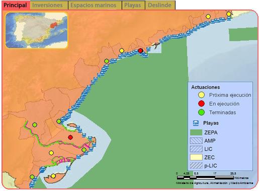 mapa-tarragona-costa