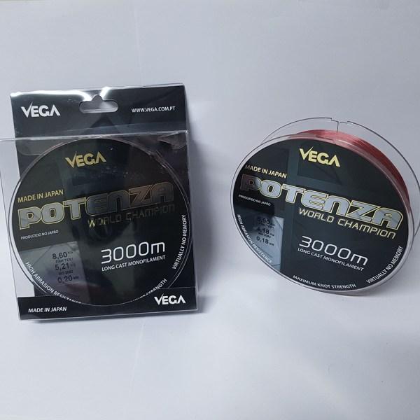 Vega Potenza