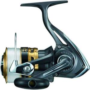 Carrete Daiwa Joinus 3000