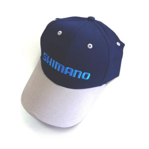 gorra-shimano-dark-blue