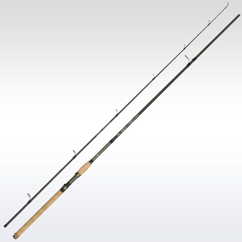 black-fighter-spin-energofish-300