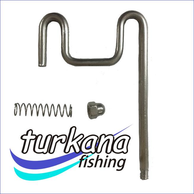 turkana-acople-para-soporte-de-porta-cana
