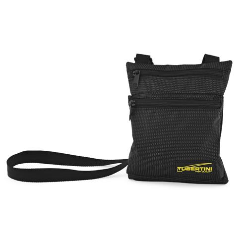 Tubertini Pocket Bag