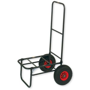 Carro LineaEffe Trolley