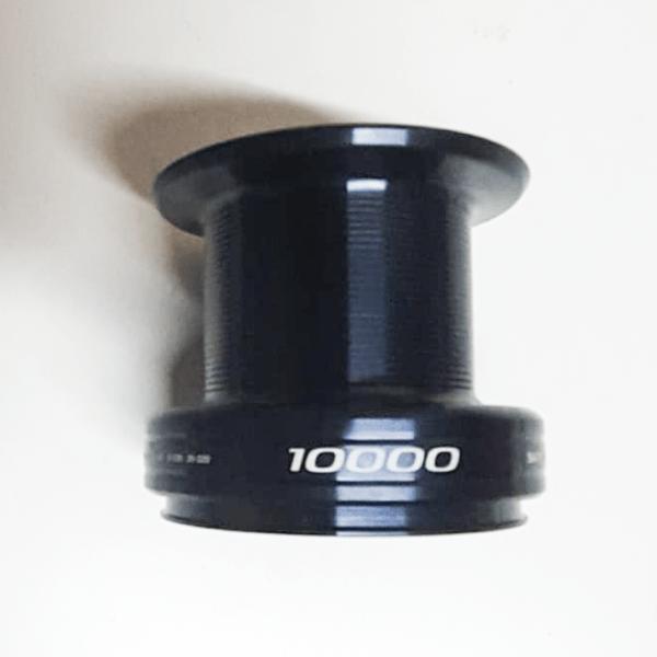 Bobina para AERLEX 10000 Original competition aluminio