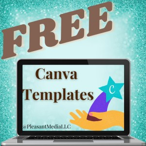 free-canva-img