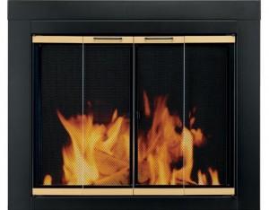 Pleasant-Hearth-AR-1022-Arrington-Fireplace