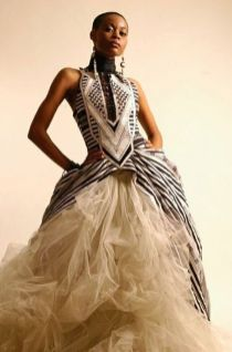 african-wedding-dress-tulle-prints11