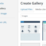 wordpress-gallery