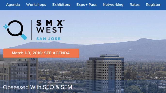 smx-west-2016