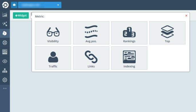 topvisor-widgets