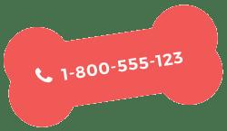 https://i2.wp.com/pleasantpawspetcenter.com/wp-content/uploads/2019/09/text_number_01.png?fit=250%2C145&ssl=1