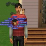 The Sims 2 No Aging: Cheats and Mods to Turn Aging Off