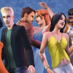 How to Buy the Sims 2 Today Including All Expansion Packs