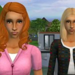 Ultimate Sims 2 Default Replacement Guide: Change Your World