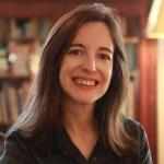 Emily Bly, PhD