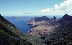 week 36 chilean coast line