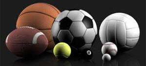 MWWC 13 - Sports