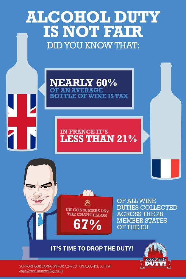 Eng V France graphic