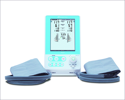 両腕血圧.jpg