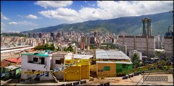 Foto-Caracas-III