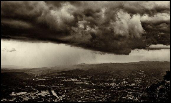 imagen-Lluvia-sobre-el-llobregat