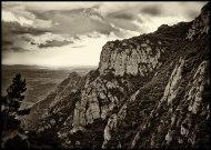 Imagen-Montserrat