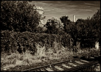 Image-Battersea-Power-Station-I