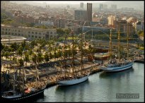Port-Vell-Barcelona-Picture-2