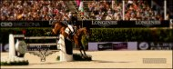International-Jumping-Competition-2013-Barcelona-6-Picture