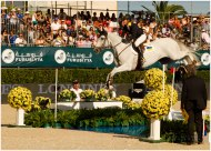 International-Jumping-Competition-2013-Barcelona-19-Picture