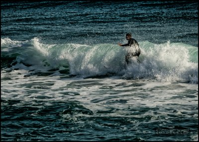 Surfing-in-Barcelona-VIII-picture