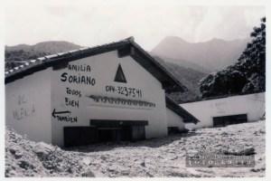 Vargas-1999-image-4