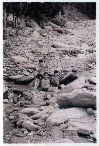 Vargas-1999-image-22