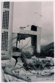 Vargas-1999-image-23