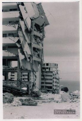 Vargas-1999-image-24